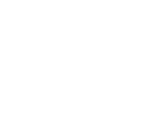 São Roque do Pico - Capital doi Turismo Rural